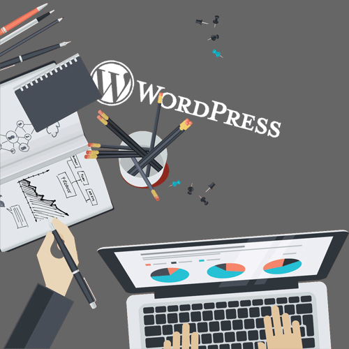 wordpress web care